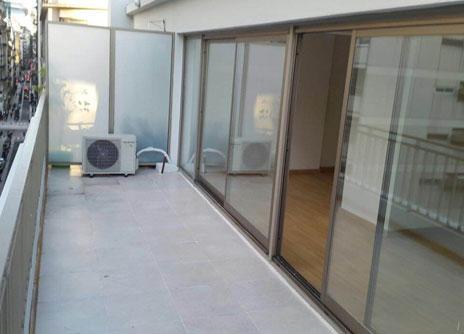 Foto Departamento en Venta en  Microcentro,  Centro (Capital Federal)  Esmeralda al 600
