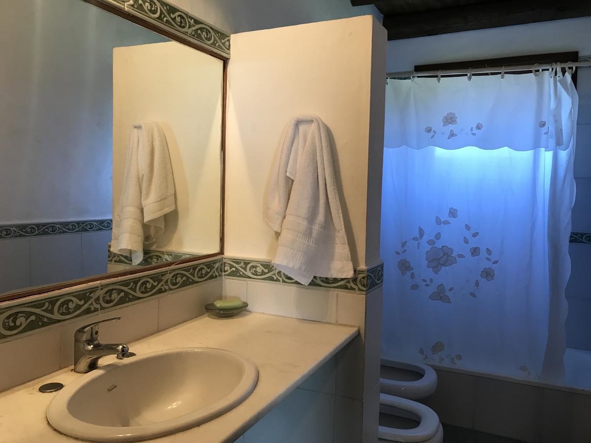 Foto Casa en Alquiler temporario | Venta en  Chacras de José Ignacio,  José Ignacio  Los Ranchos