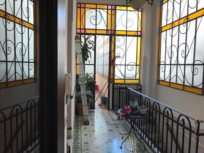 Foto PH en Venta en  Flores ,  Capital Federal  Gaona al 2300