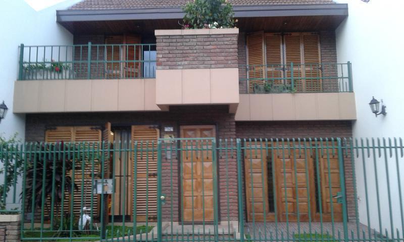Foto Casa en Venta en  Piñeyro,  Avellaneda  Entre Ríos al 179