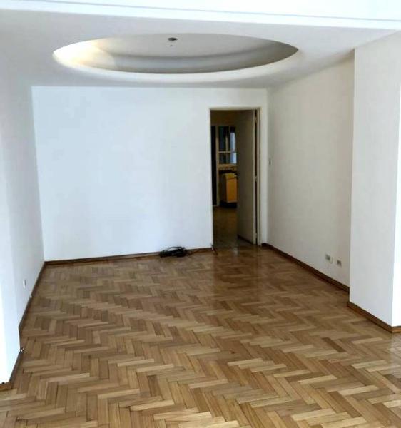 Foto Departamento en Alquiler en  Recoleta ,  Capital Federal  JUNIN al 1500