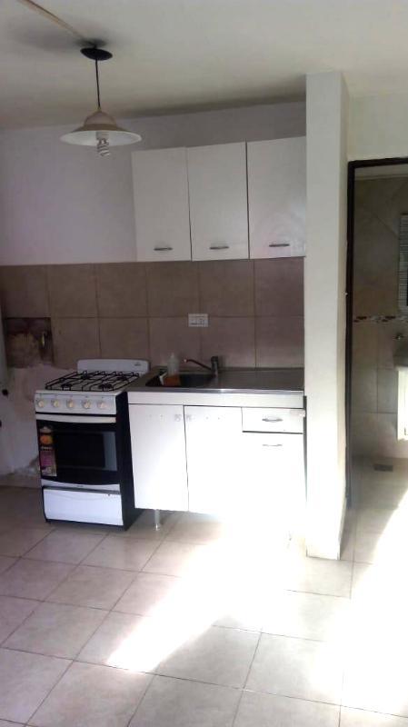 Foto Departamento en Alquiler en  Los Boulevares,  Cordoba    De Los Belgas  6084