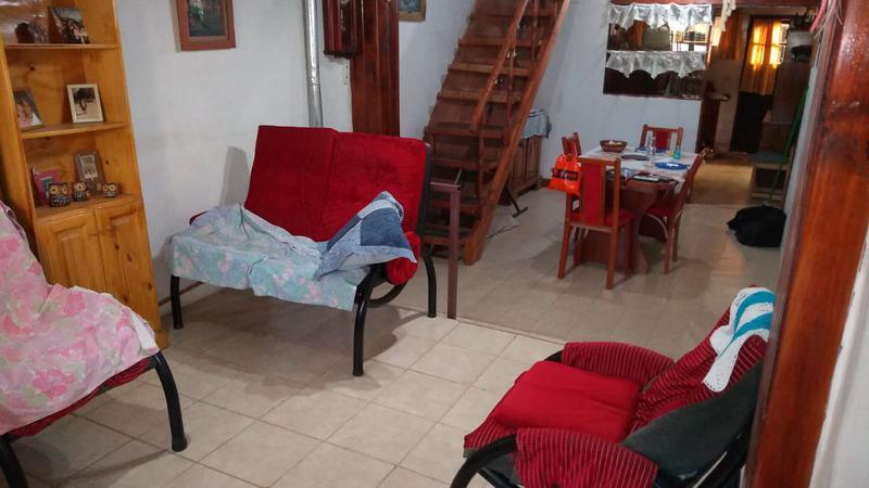 Foto Casa en Venta en  Zapala ,  Neuquen  ZAPALA