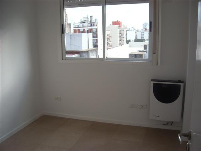 Picture Office in Sale in  Recoleta ,  Capital Federal  Coronel Diaz al 2500