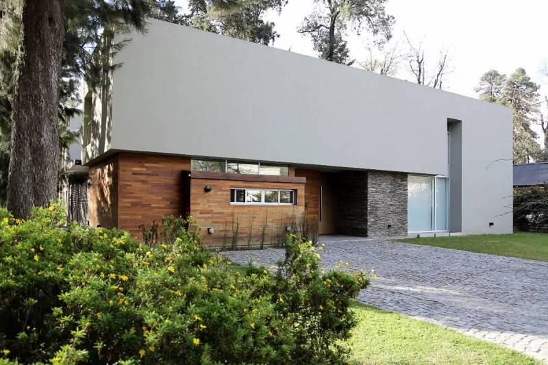 Foto Casa en Alquiler en  River Oaks,  Countries/B.Cerrado (Escobar)  Ruta 26