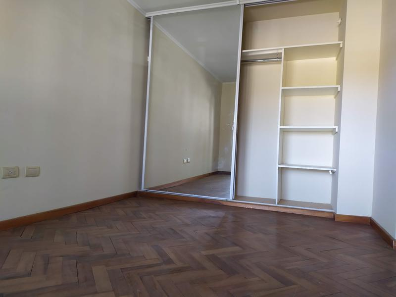 Foto Departamento en Venta en  Alta Gracia,  Santa Maria  Departamento BETANIA XI  - 4to piso - Alta Gracia