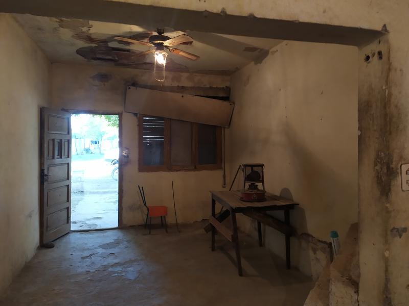 Foto Casa en Venta en  Alta Gracia,  Santa Maria  Casa para Refaccionar