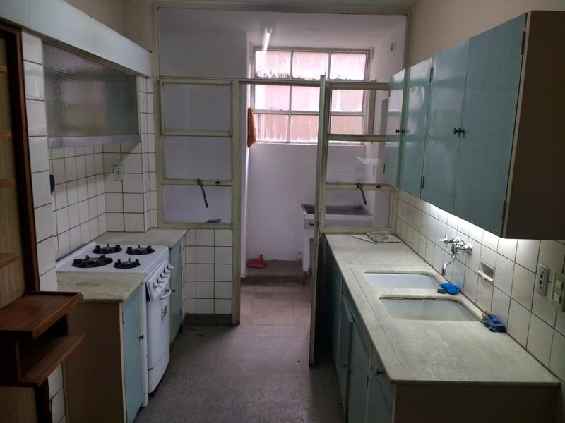Foto Departamento en Venta en  Nueva Cordoba,  Cordoba Capital  velez sarsfield al 100