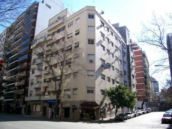 Foto Departamento en Venta en  Barrio Norte ,  Capital Federal  PUEYRREDON al 2300