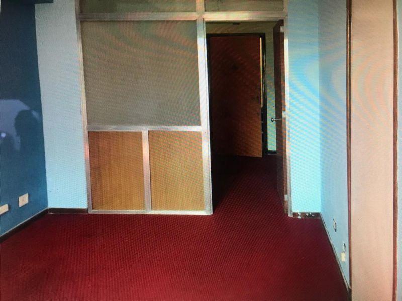 Foto Oficina en Alquiler en  Centro (Capital Federal) ,  Capital Federal  Rodriguez Peña 600