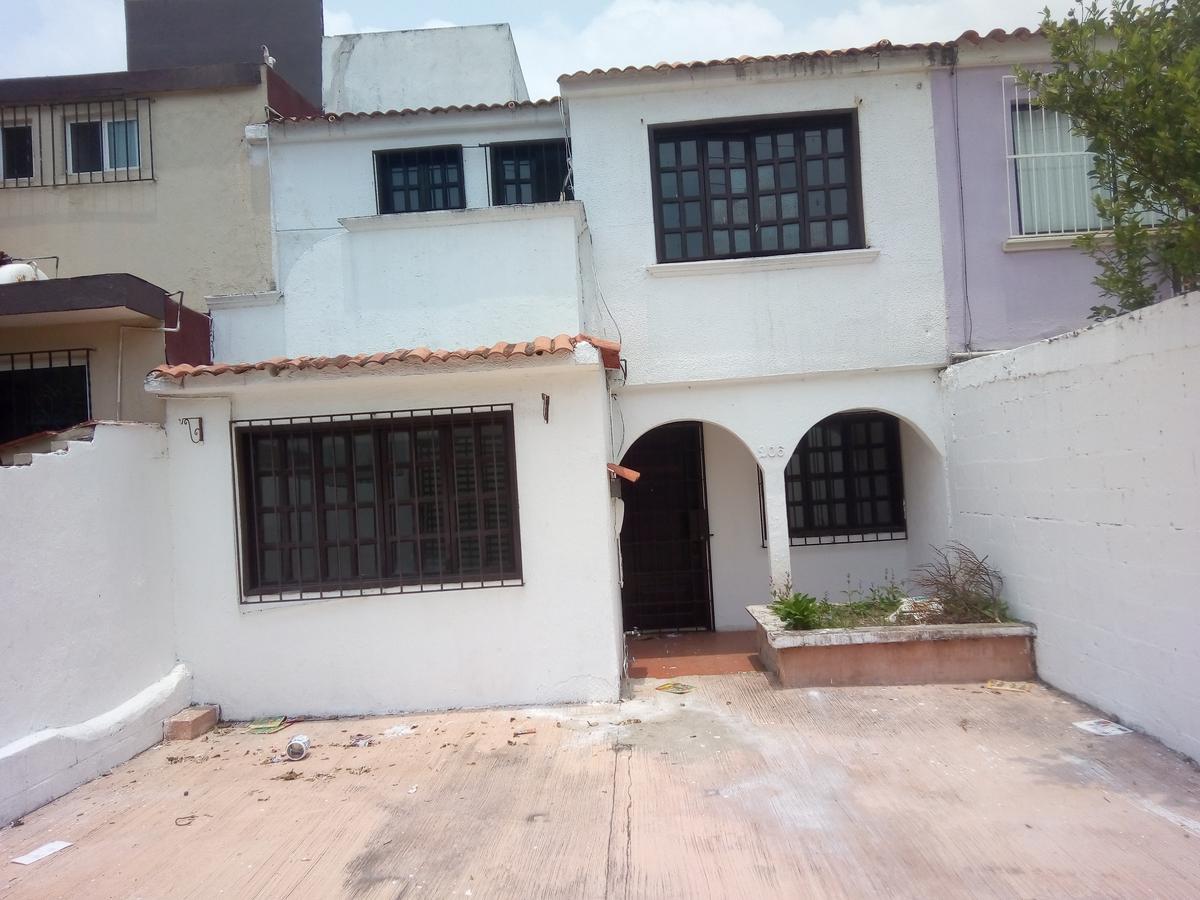 Foto Casa en Venta en  Residencial Deportiva Residencial,  Villahermosa  Casa en Venta Fraccionamiento Deportiva