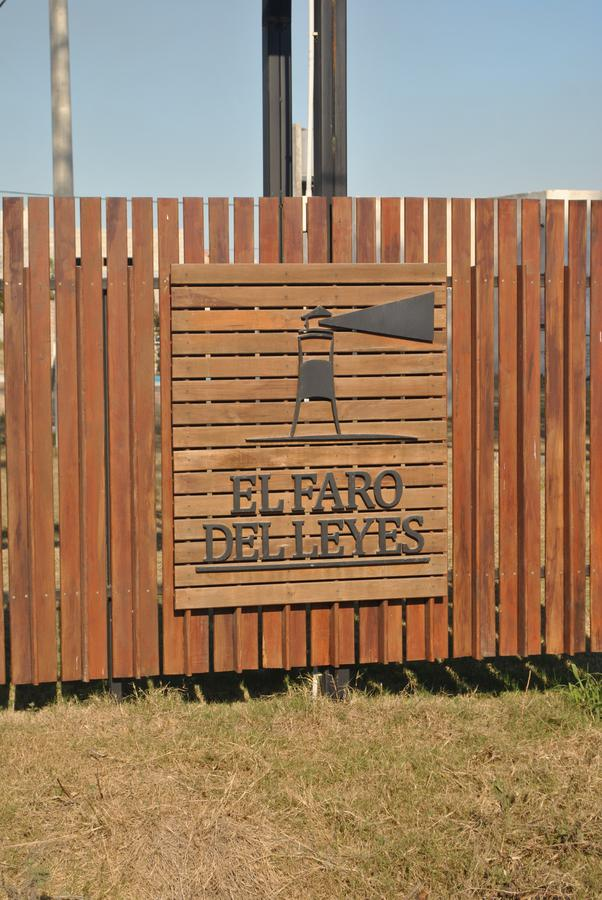 Foto Terreno en Venta en  Arroyo Leyes,  La Capital                      Teófilo Madrejón - Ruta Prov. 1 km 16,5 - Lote 7 Manzana  F  Plano 146950