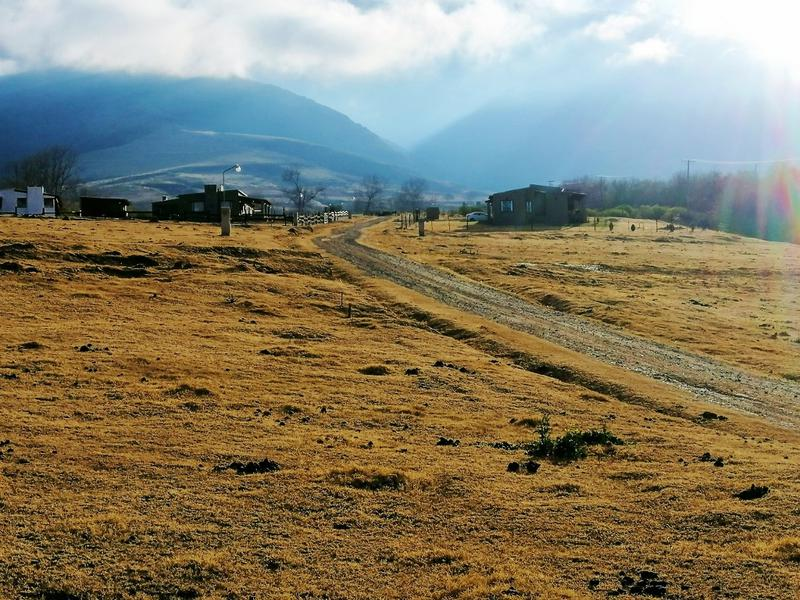 Foto Terreno en Venta en  Tafi Del Valle ,  Tucumán  LOTE 29 - 1491M2 - VENTA DE TERRENOS EN TAFÍ DEL VALLE EL RODEO