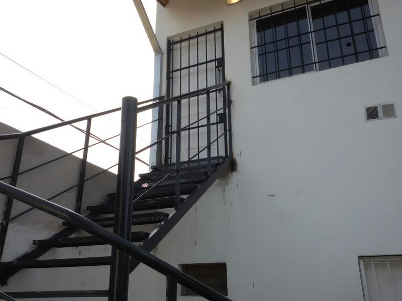 Foto Departamento en Alquiler en  San Miguel ,  G.B.A. Zona Norte  MARCONI al 1400