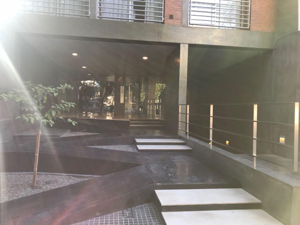 Foto Departamento en Alquiler |  en  Barrio Norte,  San Miguel De Tucumán  BALCARCE al 700