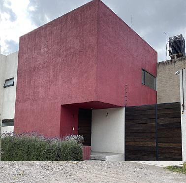 Foto Casa en Renta en  Metepec ,  Edo. de México  Casa en RENTA, Colonia Lázaro Cárdenas, Metepec, Estado de México