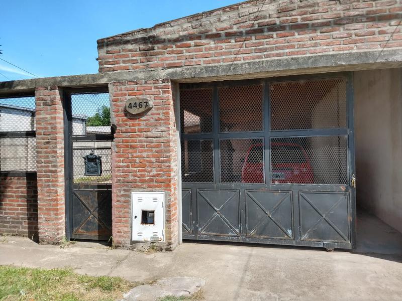 Foto Casa en Venta en  La Plata,  La Plata  531 entre 139 y 140