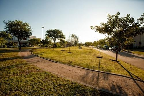 Foto Terreno en Venta en  Manantiales ,  Cordoba Capital  manantiales