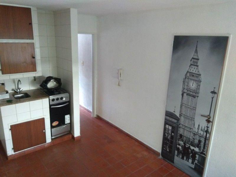 Foto Departamento en Venta en  La Plata,  La Plata   62 e/  1 y 2