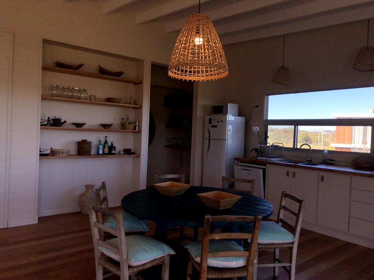 Foto Casa en Alquiler temporario en  José Ignacio ,  Maldonado  La Epica
