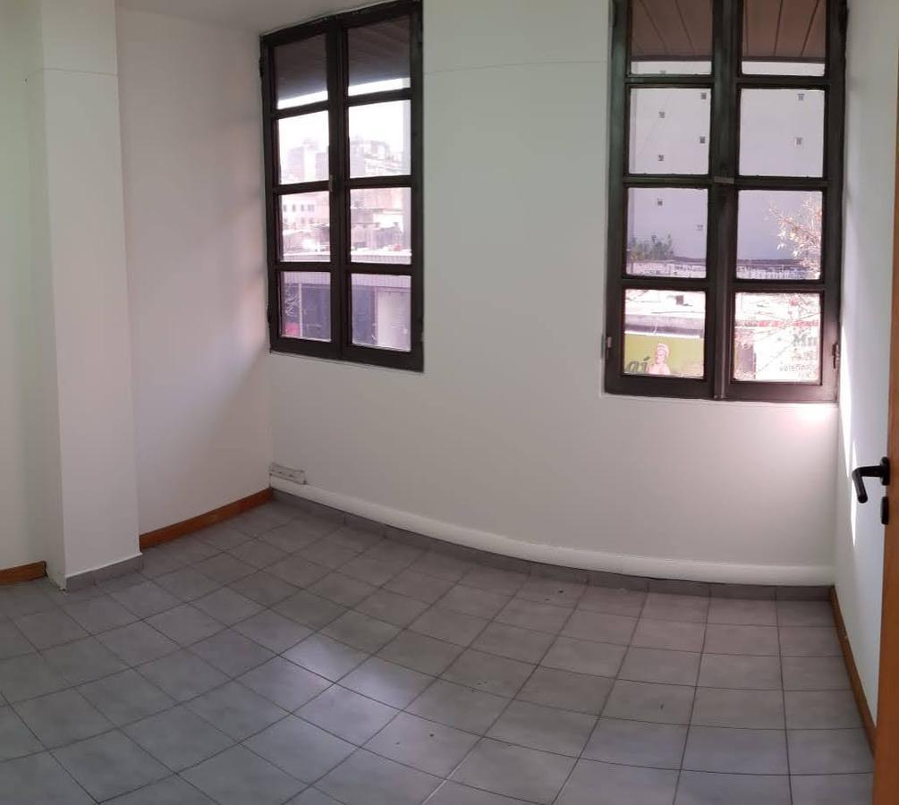 Foto Oficina en Venta en  Centro,  Cordoba Capital  Venta Oficina calle 27 de Abril 323, Centro - Cordoba