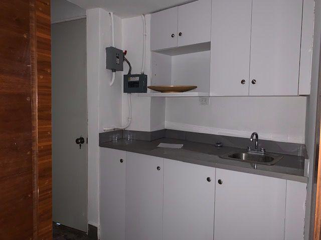 Foto Oficina en Renta en  Del Valle,  San Pedro Garza Garcia  RENTA OFICINA VASCONCELOS SAN PEDRO