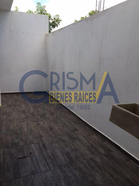 Foto Casa en Venta en  17 de Octubre,  Tuxpan  CASA NUEVA EN VENTA CERCA DEL LIBRAMIENTO