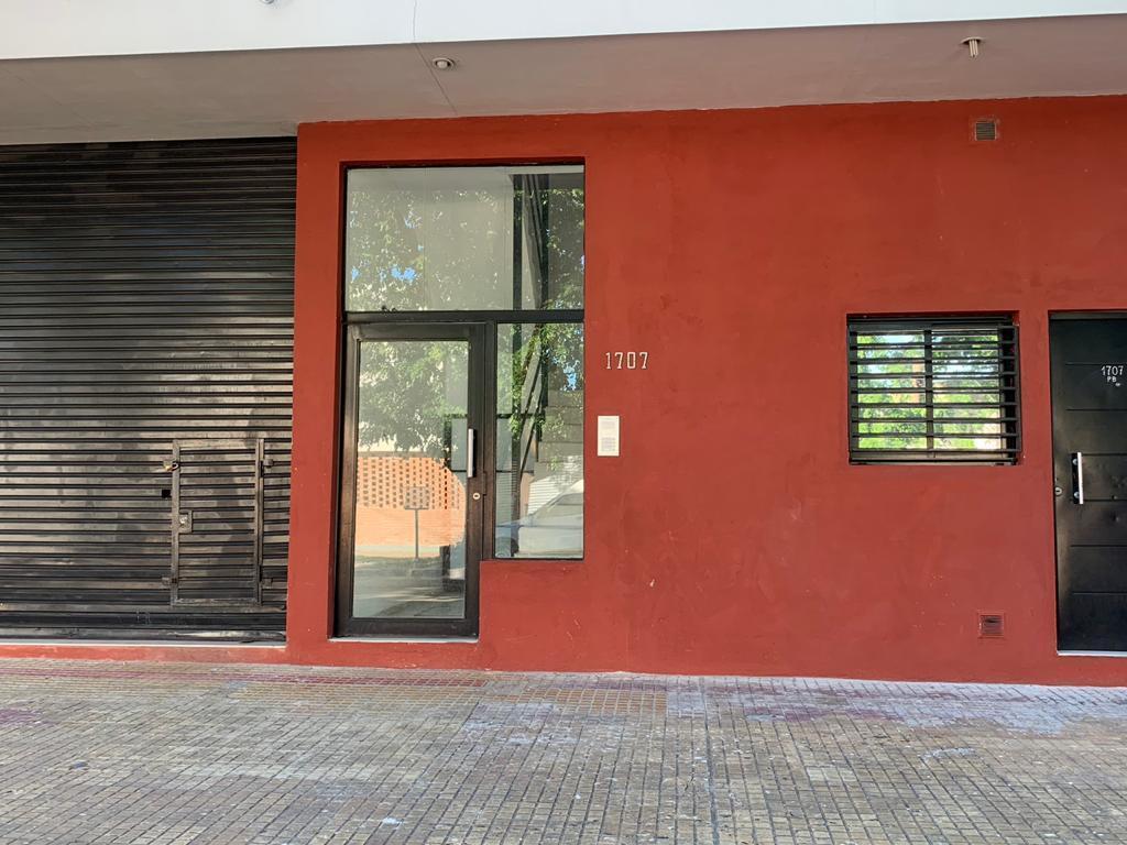 Foto Departamento en Alquiler en  La Plata,  La Plata  48 E/ 29 y 30