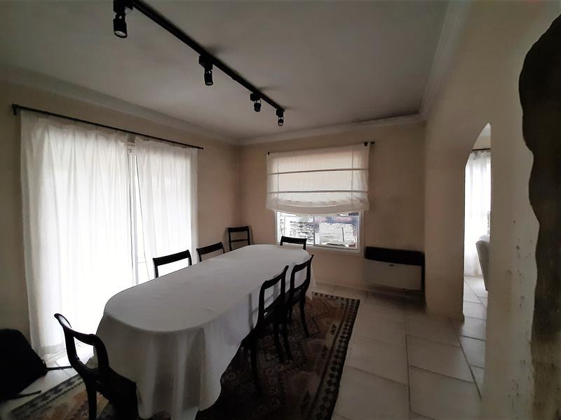 Foto Casa en Alquiler en  Tres Horquetas,  Countries/B.Cerrado (San Fernando)  Barrio Cerrado Tres Horquetas