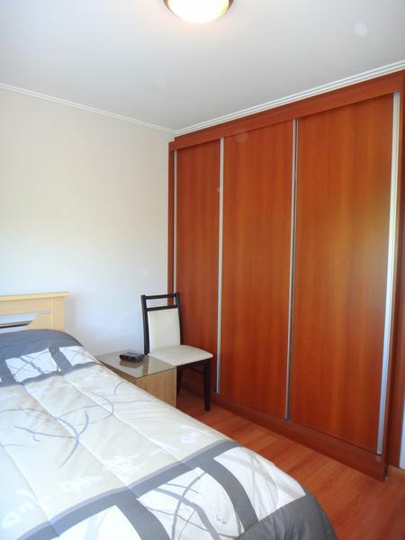 Foto Casa en Venta en  Lourdes,  Mar Del Plata  Guido entre Falucho y Gascon