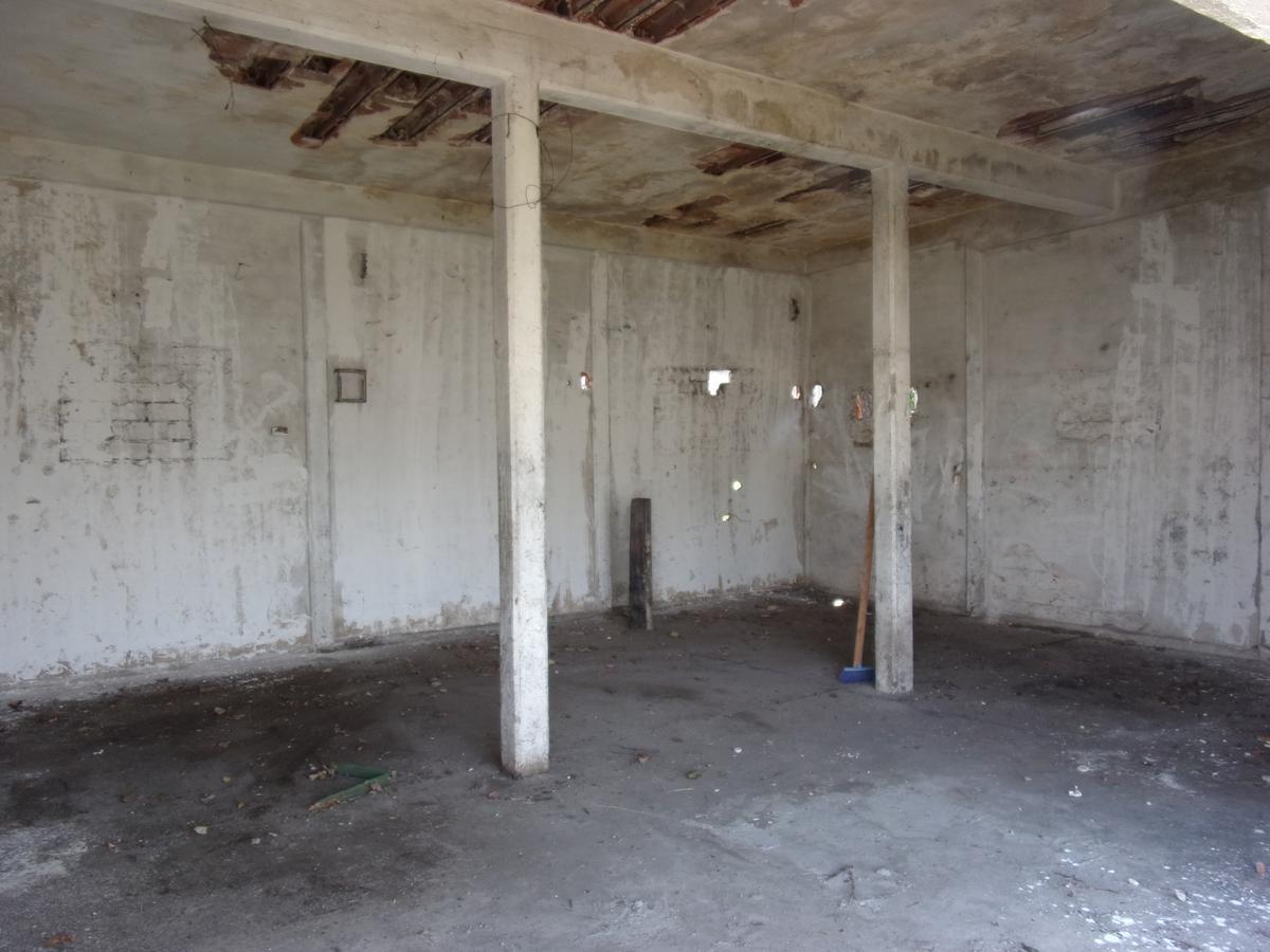 Foto Terreno en Alquiler en  Urquiza,  Rosario  PCIAS. UNIDAS al 2500