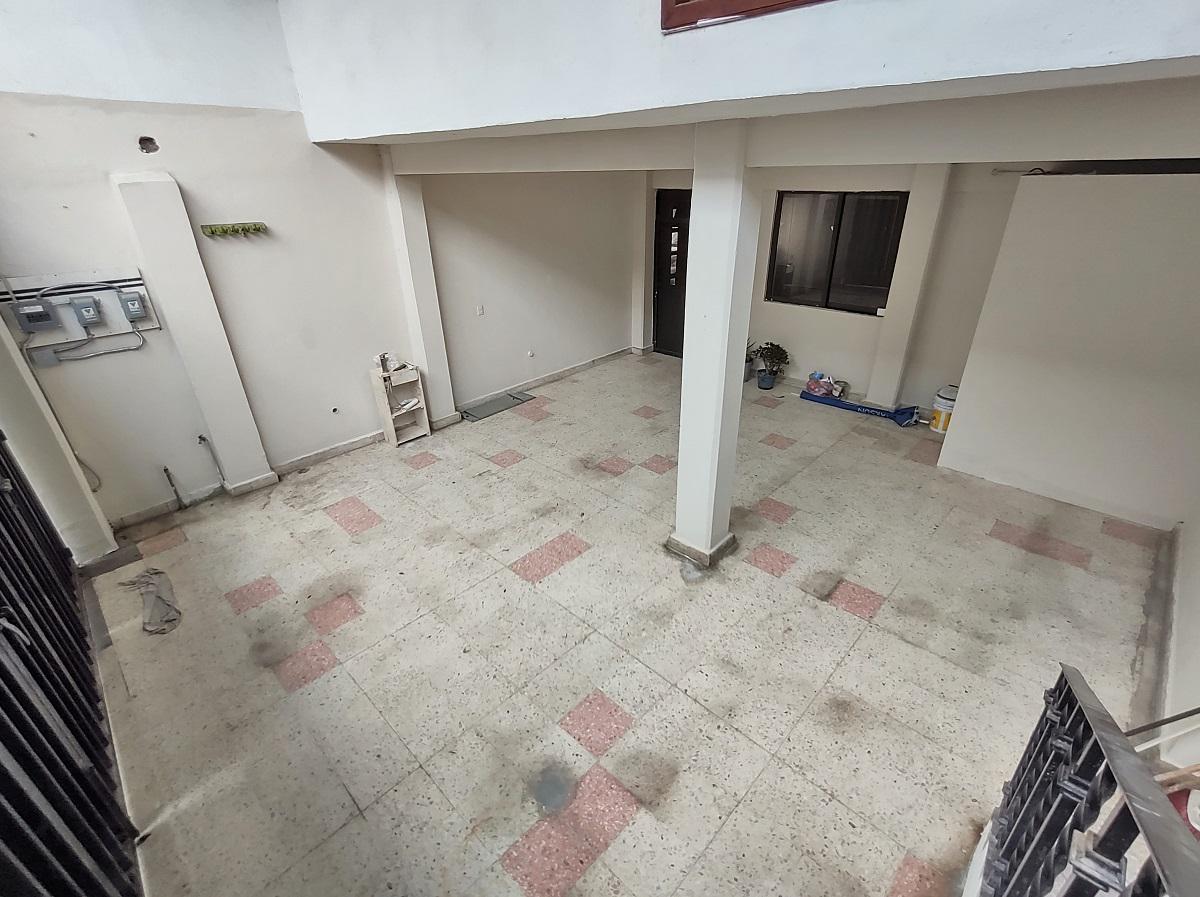 Foto Casa en Renta en  Azcapotzalco ,  Distrito Federal  Candido Navarro 100, San Juan Tlihucan, Azcapotzalco