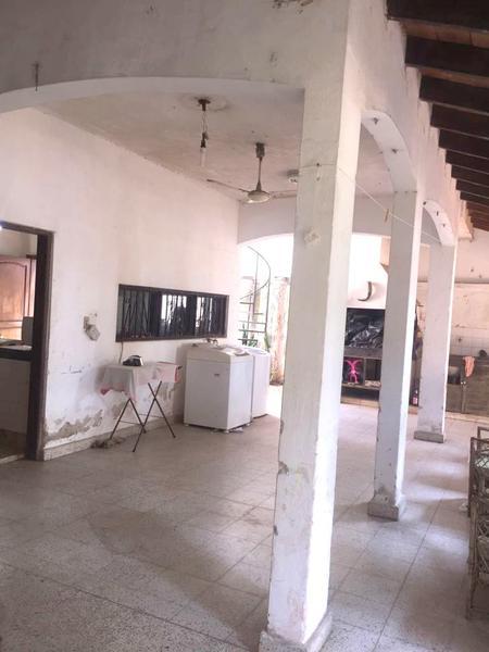 Foto Casa en Venta | Alquiler en  Ykua Sati,  La Recoleta  Zona Ycua Sati