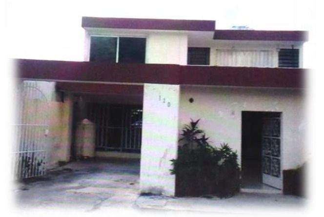 Foto Casa en Venta en  Miraflores,  Mérida  Magnifica casa en la colonia Miraflores, Mérida