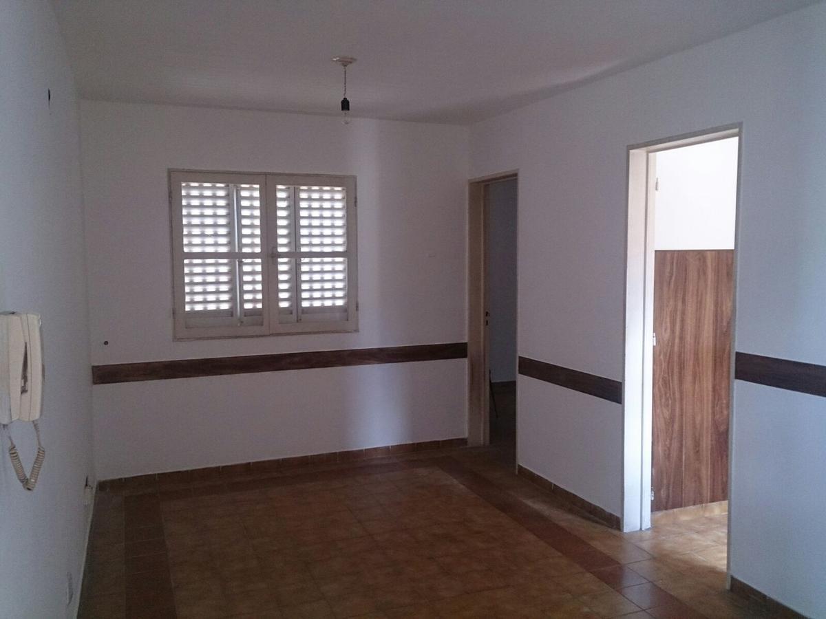 Foto Departamento en Alquiler en  Cofico,  Cordoba Capital  Faustino Allende al 800