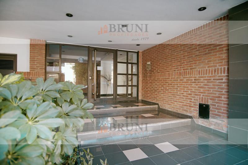 Foto Departamento en Venta en  Villa Crespo ,  Capital Federal  Ramos Mejía 1000