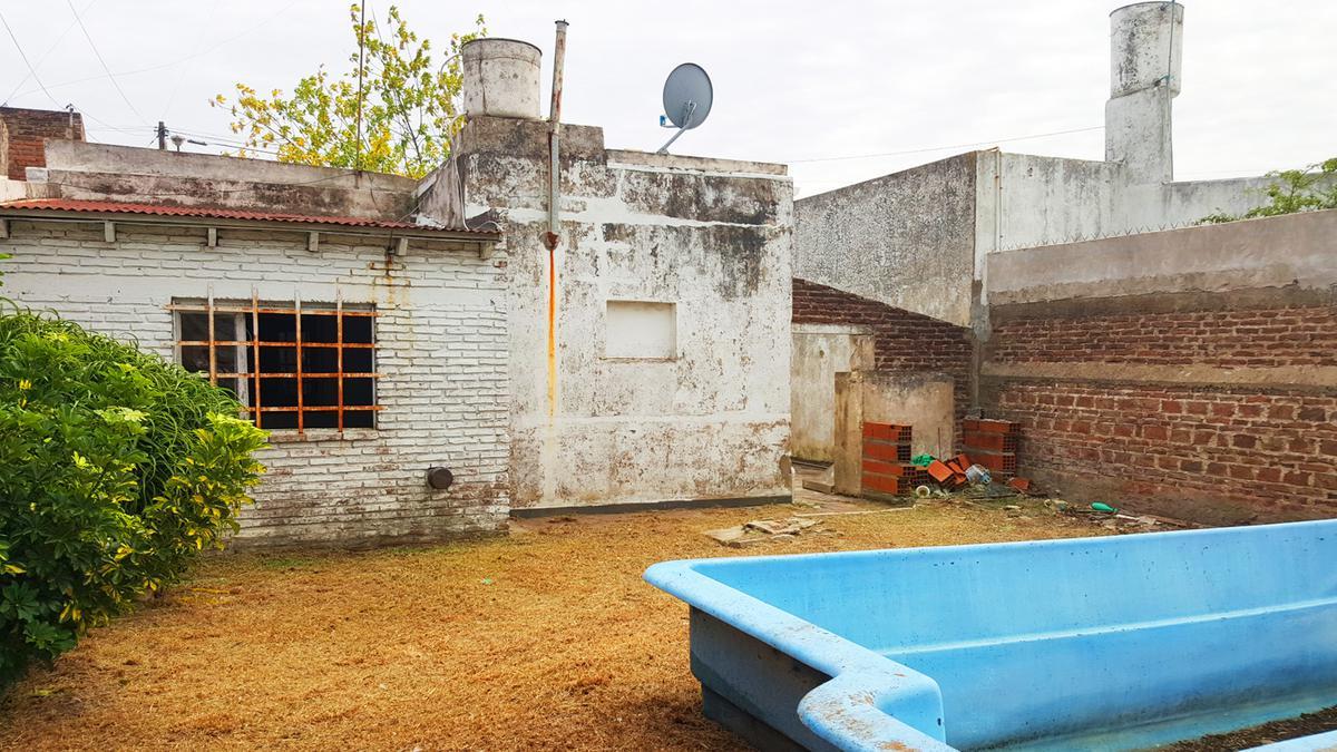 Foto Casa en Venta en  Ensenada,  Ensenada  Perú 792