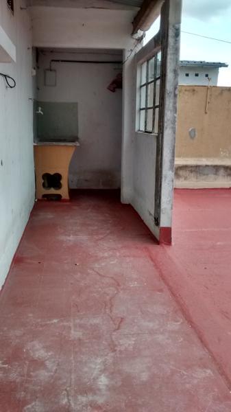 Foto Departamento en Venta en  Gerli,  Lanús  Santiago del Estero 2160