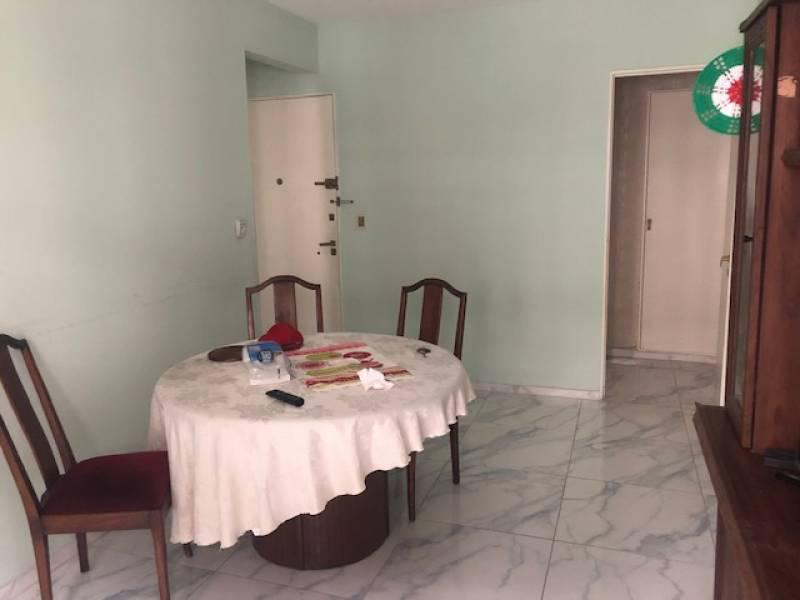 Foto Departamento en Venta en  San Telmo ,  Capital Federal  TACUARI al 1200