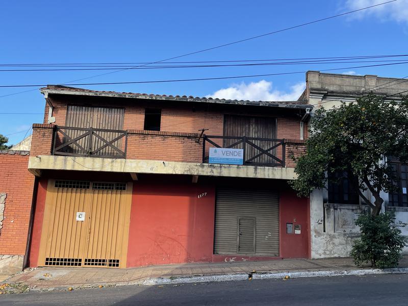 Foto Casa en Venta en  San Roque,  San Roque  Zona Sanatorio Britanico