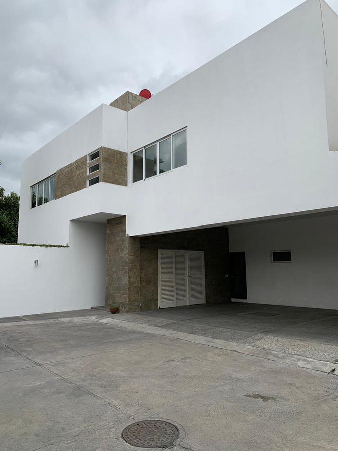 Foto Casa en Venta en  Jerónimo Siller,  San Pedro Garza Garcia  Jerónimo Siller