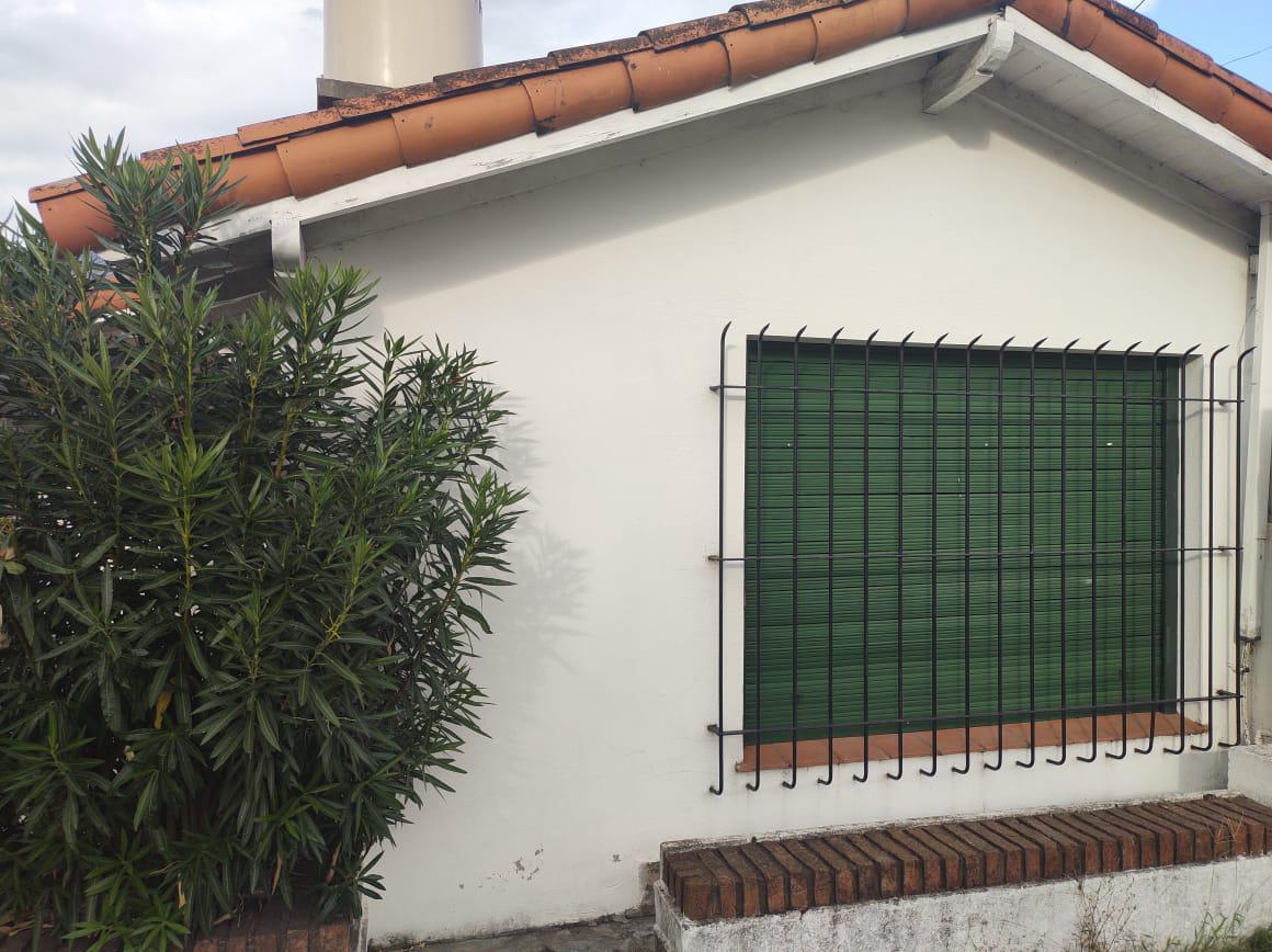 Foto Departamento en Venta en  Pilar ,  G.B.A. Zona Norte  VENTA PH PILAR OPORTUNIDAD RENTA