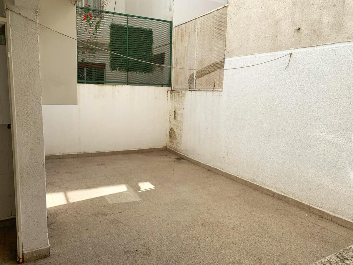 Foto Departamento en Venta en  Martin,  Rosario  Cajaraville al 100