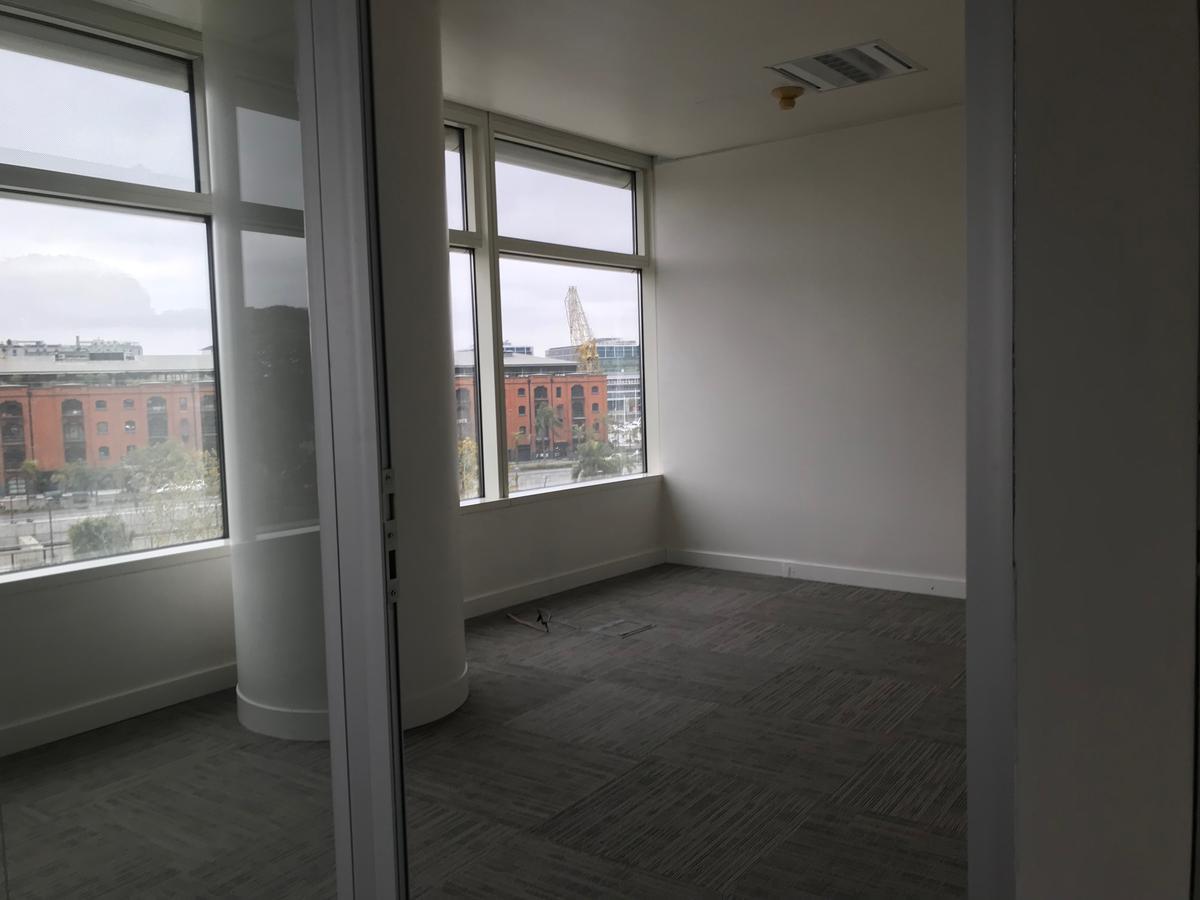 Foto Oficina en Alquiler en  San Nicolas,  Centro (Capital Federal)  tucuman 1