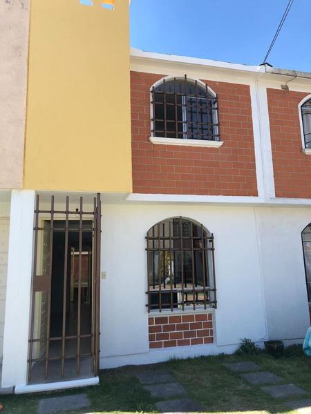 Foto Casa en Venta en  Lerma de Villada Centro,  Lerma  CASA EN VENTA, EL PORVENIR 2.