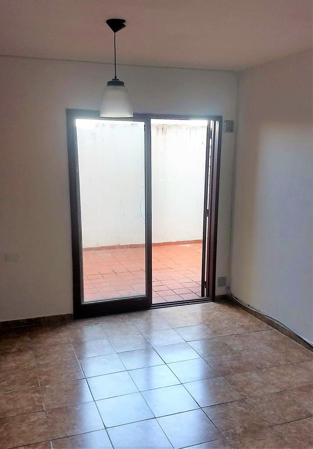 Foto Departamento en Alquiler en  San Martin,  Cordoba Capital  Suquia al 100
