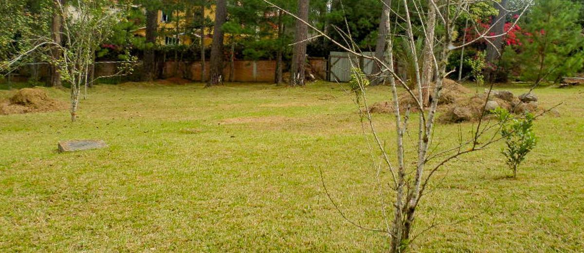 Foto Terreno en Venta en  El Hatillo,  Tegucigalpa  Hermoso terreno en Venta en El Hatillo, Tegucigalpa