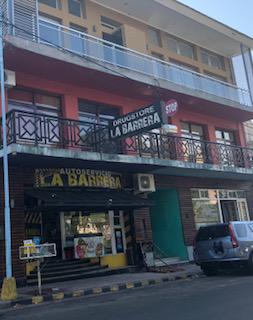 Foto Departamento en Venta |  en  Concordia ,  Entre Rios  Bernardo de Irigoyen al 300
