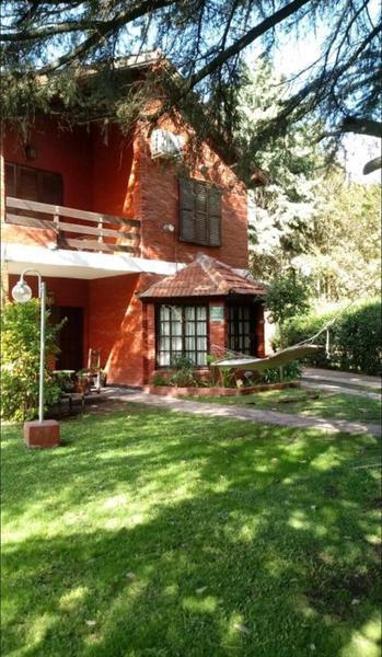 Foto Casa en Venta en  La Union,  Ezeiza  Los Claveles al 600