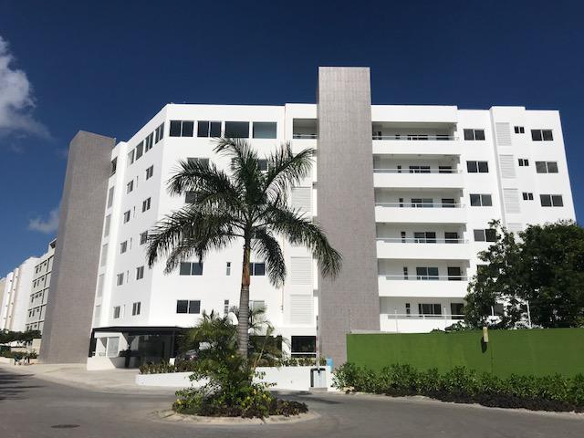 Foto Departamento en Renta en  Residencial Palmaris,  Cancún  Departamento en VENTA o RENTA  Palmetto 20 Residencial Palmaris de 2 recámaras  Cancún, Quintana Roo